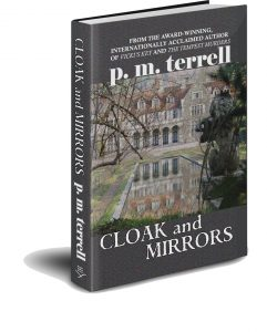 Cloak and Mirrors