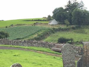Ballygawley Northern Ireland