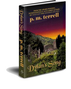 Dylan's Song by pmterrell