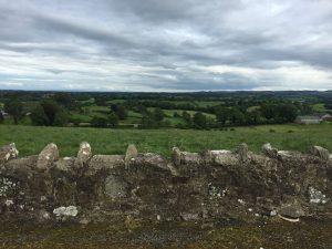Ballygawley July 2015
