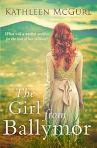 The-Girl-from-Ballymor-Kathleen-McGurl