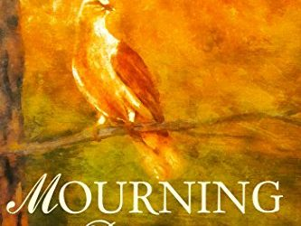 Mourning Dove – Memphis, Tragedy and a Bygone Era