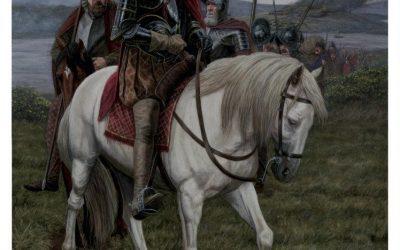 O'Doherty's Rebellion
