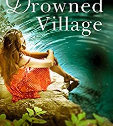The Drowned Village – A Classic Tale